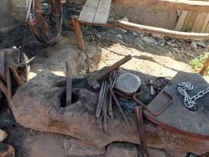outils de la forge-rcassin-fianarantsoa-blogsonore-cesg