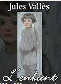 L'Enfant, de Jules Vallès