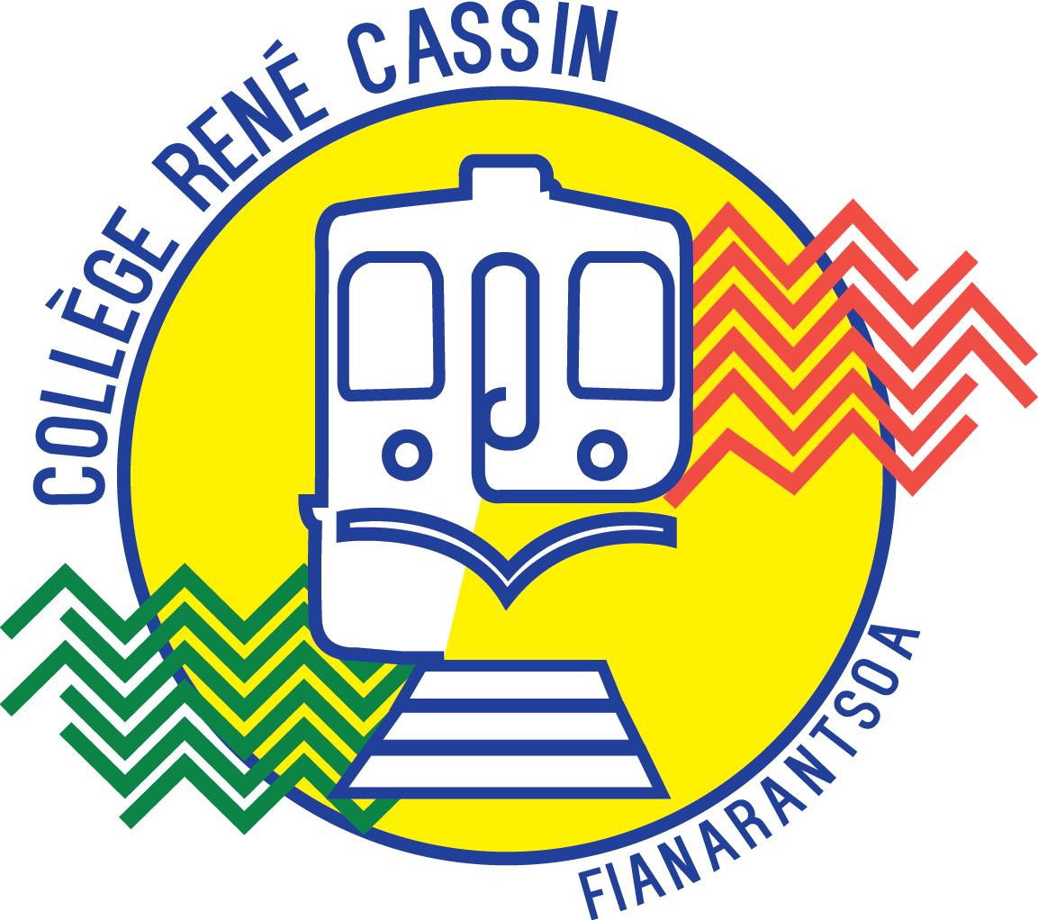 Collège René Cassin